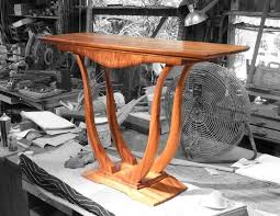 Fine Woodworking Router Table Reviews best 25 fine woodworking ideas on pinterest wood joints
