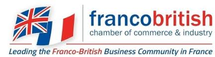chambre de commerce franco britannique franco chamber of commerce industry