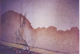 interior design category interior house paint schemes kilz