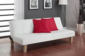 best cheap futon 2018