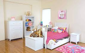 Cheap Bedroom Suites Bedroom Suites Furniture What You Need To Decorate