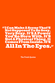 quote with knowledge comes power 75 beautiful eyes quotes u2013 donate eye slogans quotes u0026 sayings