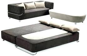 Sofa That Converts Into A Bunk Bed Sofa That Converts Into A Bunk Bed Medium Size Of Loft Bed Sofa