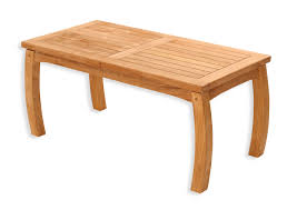 Patio Chair And Table by Jakarta Teak Coffee Table Outdoor Patio Furniture