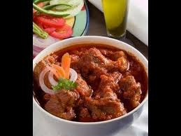 cuisine etc is there a caste specific cuisine are there any dishes prepared