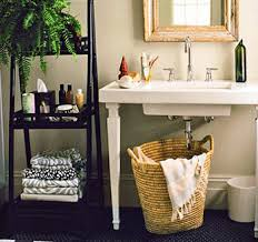 decorating bathrooms ideas best choice of download ideas for bathroom decor javedchaudhry