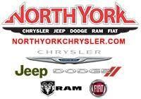 york chrysler jeep dodge ram fiat york chrysler customer reviews