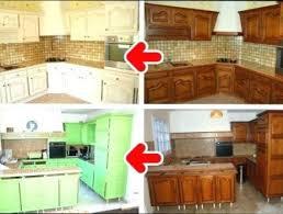 customiser une cuisine customiser cuisine ikea customiser meuble customiser un meuble