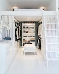 walk in closet design 75 cool walk in closet design ideas
