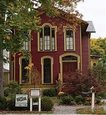 picking the perfect exterior paint colors exterior colors red