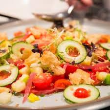 ad hoc cuisine ad hoc 4337 photos 2553 reviews 6476
