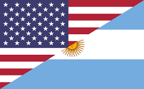 file hybrid flag us argentina png wikimedia commons