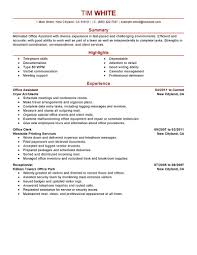 Taco Bell Resume Sample by Best Crew Member Resume Example Livecareer