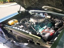 1968 dodge charger engine 1968 dodge charger r t 2 door hardtop 43971