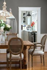 dining tables country french dining rooms dining room tables