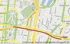 Real Time Maps Maps Now With Suna Real Time Traffic Info