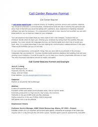 maintenance resume format cover letter resume sample example sample resume example cover letter resume sample resume cvresume sample example extra medium size