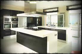 Modern Kitchen Countertops And Backsplash Mid Century Modern Kitchen Backsplash Archives The Popular