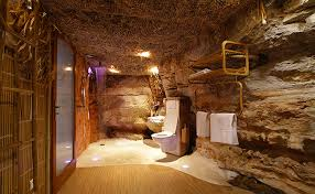 chambre d hote atypique hébergements insolite chambres d hôte gîte atypique