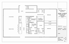 floor plans for homes one 1500 square house plans inspirational simple one open