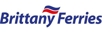 bureau change caen caen ferry prices times book cheap tickets for caen ouistreham