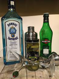martini rossi dry vermouth january 2016 the sweet and sweaty