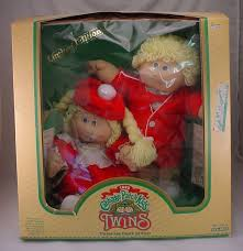 435 best cabbage patch images on cabbage patch