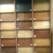 mr floor 11 photos wholesalers 5617 industrial dr