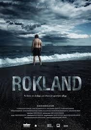 Stormland (2011) Rokland