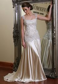 wedding dress not white charming design wedding dresses that are not white not white