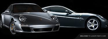 where can i rent a corvette luxury rent a car in los angeles san diego las vegas and palm springs