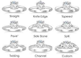 wedding ring styles mens wedding bands womens wedding bands mint diamonds