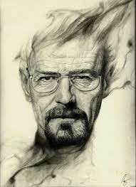 rysunek awesome pencil sketch not sure who the artist is