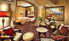 tuscan bedroom decorating ideas bedroom tuscan bedroom design ideas tuscan master bedroom