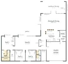 3 bedroom house plan l shaped 3 bedroom house plans l shaped home plans beautiful l