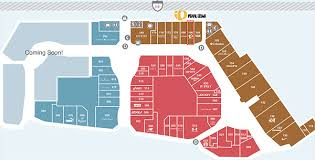 vacaville outlets map ca san clemente pearl izumi factory stores