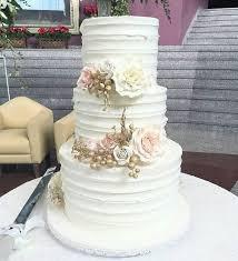 wedding cake bali 3 tiers le novelle cake jakarta bali wedding cake wedding