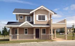 georgia club natalie luxury house for sale sta rosa laguna