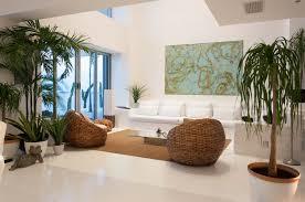 Cancun Market Furniture by Home Real Estate Cancun