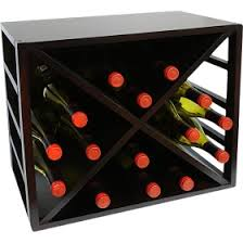 15 best wine rack images on pinterest wine storage wine cellars