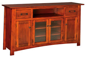 Unfinished Tv Armoire Tv Stands U0026 Consoles