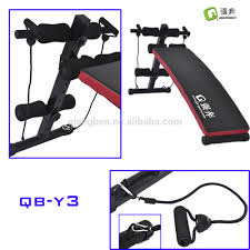 home sit up exercise equipment home sit up exercise equipment