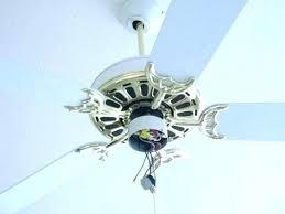 hunter fan model 53214 hunter ceiling fan models image hunter ceiling fan model 53214