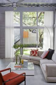 Small Living Room Decorating Ideas Pictures Living Room Colorful Pillows Floor Lamp In Front Of Window Table
