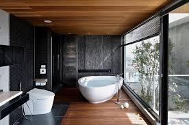 modern bathroom design pictures top 75 modern washroom bathroom ideas contemporary design