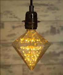 Picture 9 of 9 Decorative Light Bulbs Inspirational Decorative