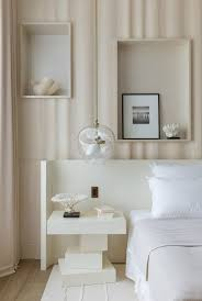 tips for the bedroom 10 small bedroom tips decoholic