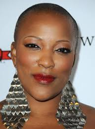 balding hair styles for black women pictures on balding women hairstyles cute hairstyles for girls