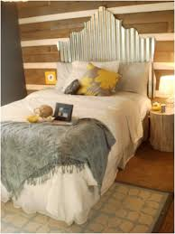 headboards magnificent creative headboards staggering