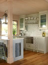 kitchen traditional kitchen designs design of kitchen italian